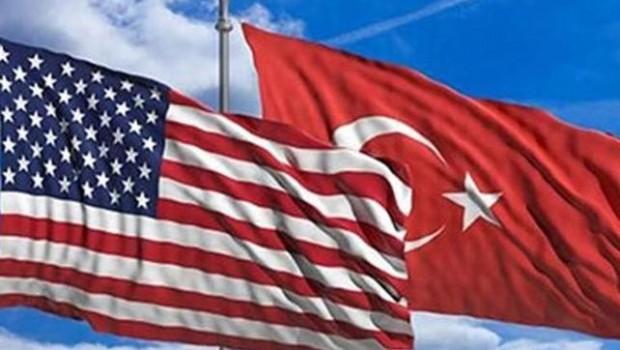 Beyaz Saray'dan yeni 'çelik tarifesi' açıklaması