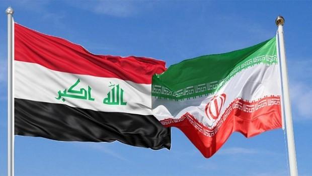 Irak'tan İran'a darbe: durduruldu