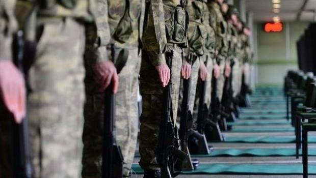 Bedelli askerliğe yoğun başvuru