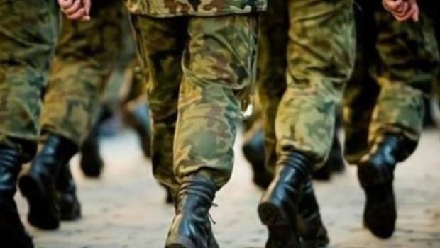 Bedelli askerlik farkını AİHM'e taşıdı