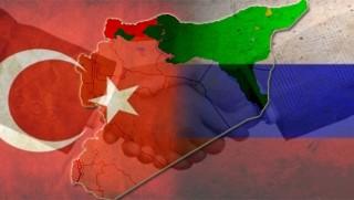 Ankara ile Moskova arasında gizli antlaşma... Kürtlere karşılık İdlib mi?