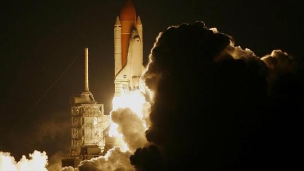 NASA Güneş'e yaklaşacak uyduyu fırlattı