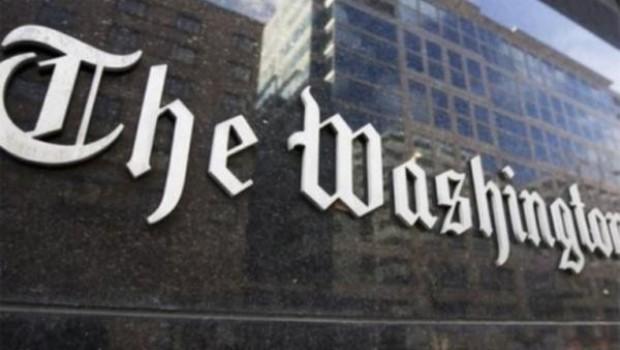 Washington Post: Şimdiye kadarki belki de en aptalca kriz