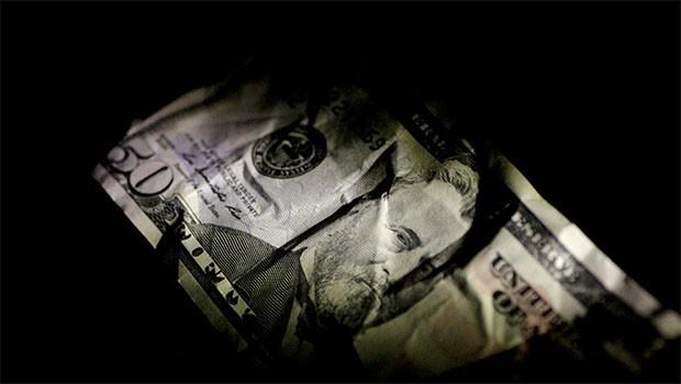Merkez Bankası'nın etkisi yine sınırlı kaldı.. İşte son durum!