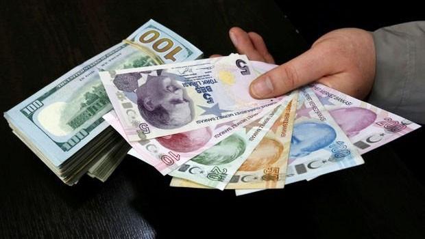 Türkiye Merkez Bankası önlem paketini açıkladı