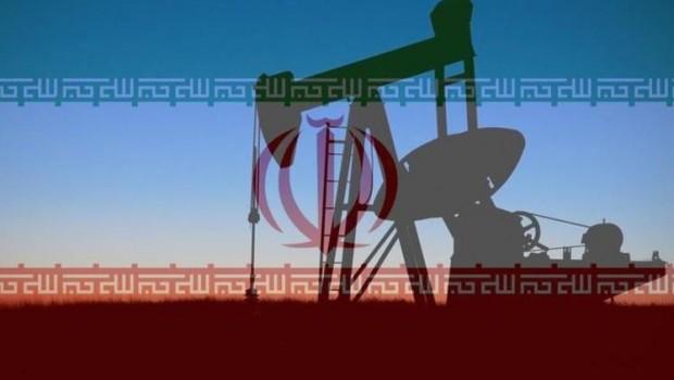 İran'dan petrol hamlesi!