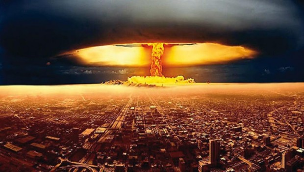 National Interest: Tesadüfen nükleer savaş başlayabilir