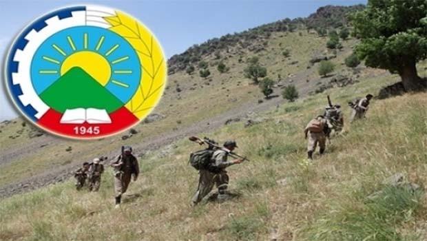Rojhilat'ta Kürtlere siyaset fırsatı