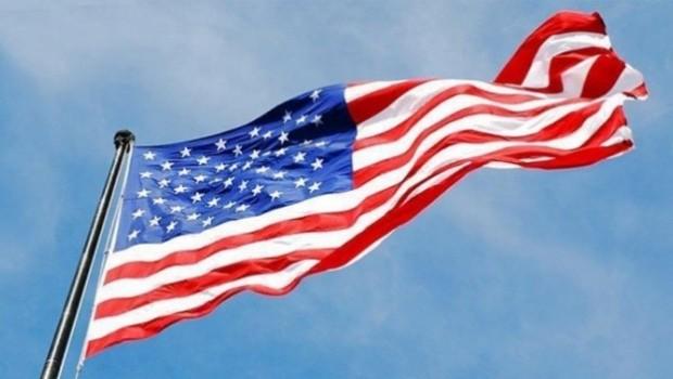 ABD'den Türkiye'ye yeni yaptırım sinyali