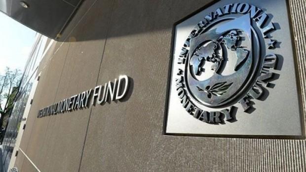 IMF'den Türkiye açıklaması: Yakından izliyoruz