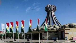 Irak hükümetinden Halepçe kararı