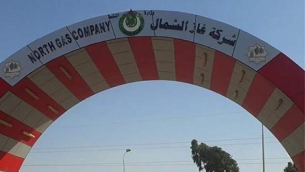 Irak Petrol Bakanlığı'ndan Kürtçe kararı
