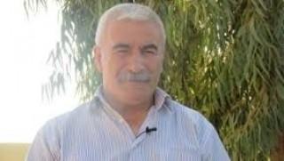 PKK'den Zeki Şingali açıklaması