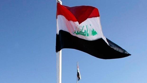 Irak'tan Türkiye'ye Şengal kınaması