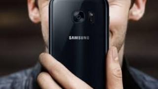 Vestel'in ardından Samsung da zam yaptı