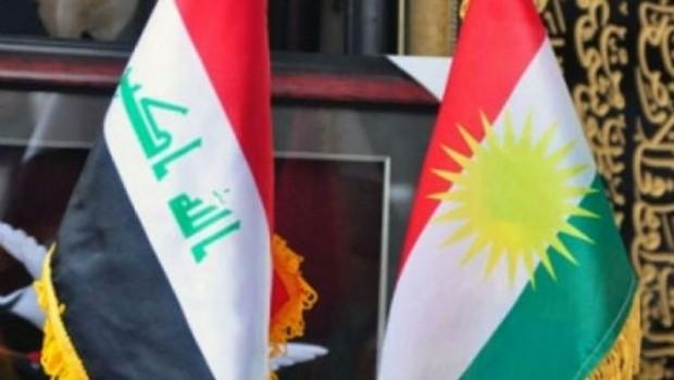 Irak'ın 5 partisinden Kürdistan'a kritik ziyaret