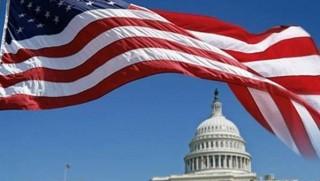 ABD vatandaşlarını uyardı: Irak ve Suriye'ye gitmeyin!