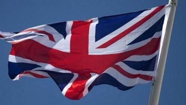 ABD'den sonra bir Suriye kararı da İngiltere'den