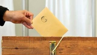 Erken yerel seçim kulisi: HDP ve CHP ne diyor?