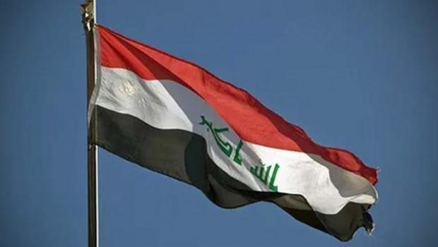Irak'ta 4 partiden koalisyon ilanı