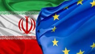 İran'dan AB'ye Çağrı: Nükleer anlaşmayı  Kurtarın