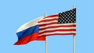 ABD, Rusya'nın milyonlarca dolarlık aktif varlığını bloke etti