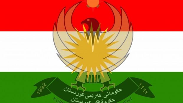 Kürdistan Hükümeti'nden birlik çağrısı