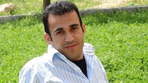Kürt tutuklu Penahi'nin durumunda önemli gelişme!