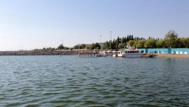 Van Gölü için korkutan uyarı!