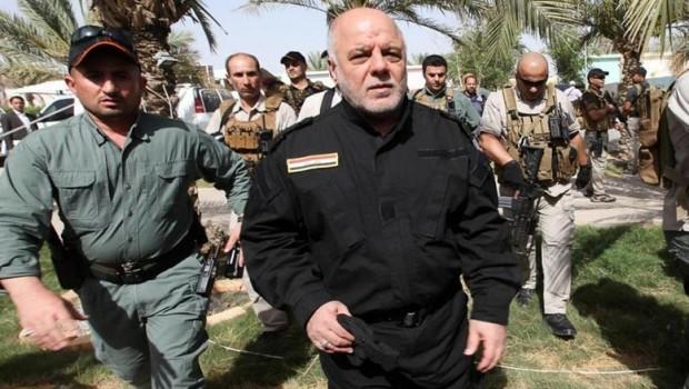 Abadi'den Haşdi Şabi'ye sinsi talimat