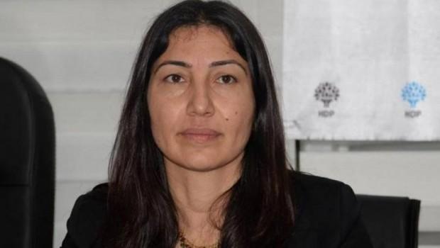 HDP'li eski vekil Yunanistan'da gözaltına alındı