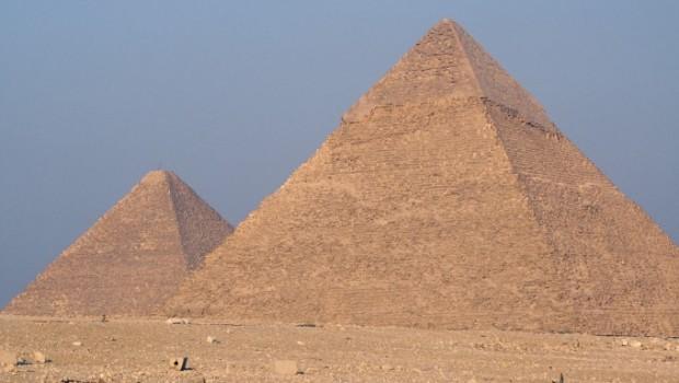 NASA: Keops piramidi büyüklüğünde bir asteroit dünyaya yaklaşıyor