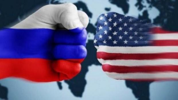 Rusya'dan yaptırım açıklaması: Savaşa yol açar