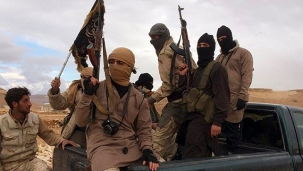 İdlib'te toplanıyorlar... Önce davranıp saldıracaklar!