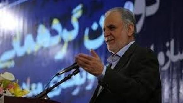 İran'da ekonomik kriz bakanı görevden etti