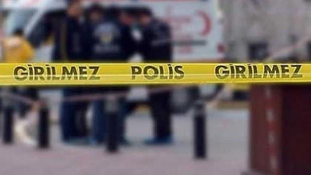 Urfa'da silahlı kavga: 4 ölü