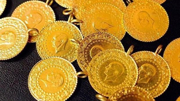 Altında son durum ne? Gram altın bugün ne kadar? .