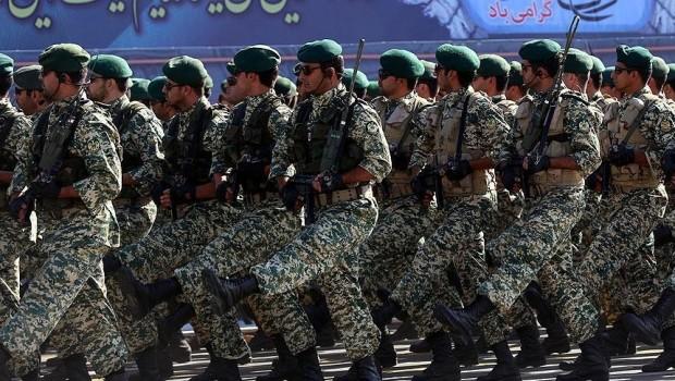 İran ordusunun onlarca şirketi kepenk kapattı