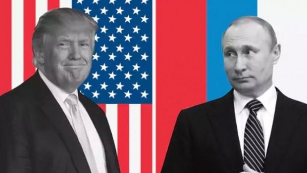 Rusya: ABD gerçekten bu konuda büyük bir güç