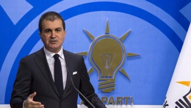 AKP'den Af ve Cumartesi Anneleri açıklaması