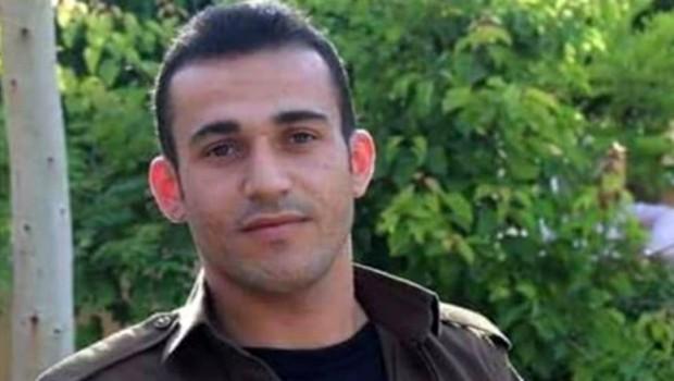 Penahi'nin kardeşi: İran rejimi idam için gün verdi