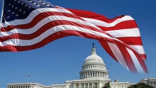 ABD vatandaşlarını uyardı! O ülkeye gitmeyin