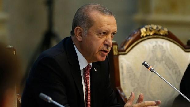 Erdoğan tarih verdi.. Önemli kararlar alacağız!
