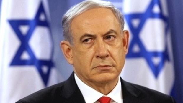 Netanyahu Hamas'la anlaşmak için şartını açıkladı