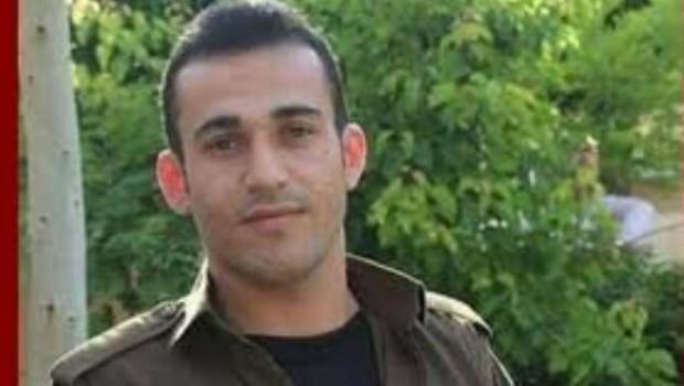 Kürt aktivistin infazı durduruldu