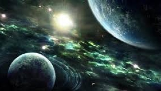 Heyecanlandıran keşif! Dünya'dakinden 250 kat daha fazla...