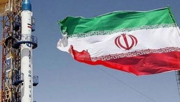 İran'dan Avrupa'ya nükleer tehdit