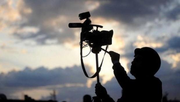 Kerkük'te Kürt gazeteciler hakkında tutuklama kararı
