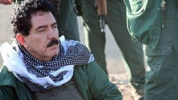 Kosret Resul: Kürt davasını bitiremezler