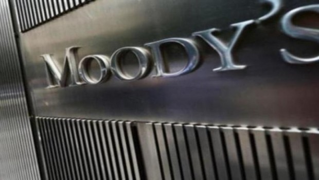 Moody's'ten Türkiye uyarısı